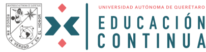 Educación Continua UAQ